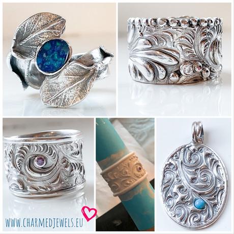 Workshop zilveren sieraden.jpeg