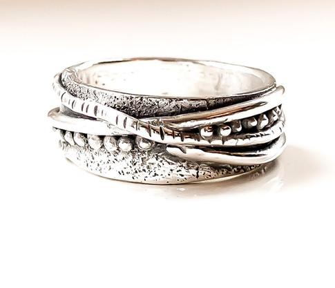 Zilverklei ring.jpeg