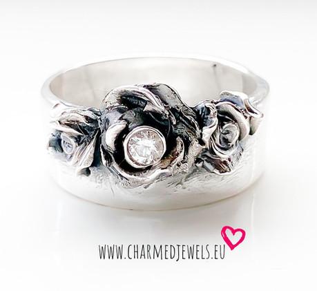 Zilveren ring Art Clay Silver.jpeg