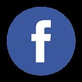 logo-facebook-rund.png