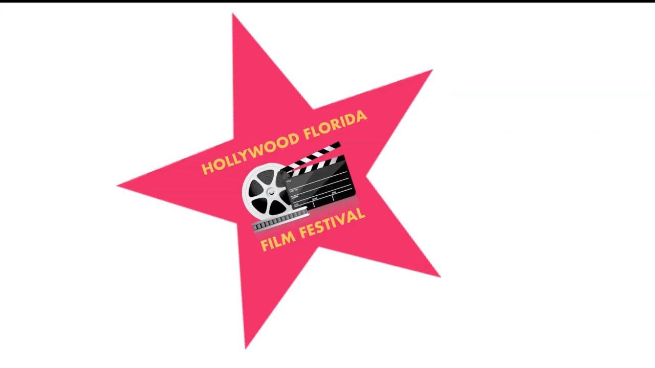 hollywood ff