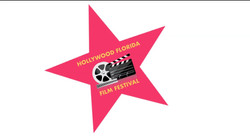 hollywood ff