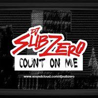 DJ Sub Z 2