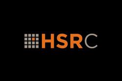 HSRC logo_3