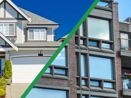 Rising Homeownership Costs Bolster Rental Housing Demand