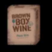 Brown Box - NEW - Product Shot - Pinot G