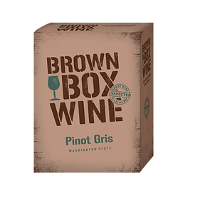 Brown Box - NEW - Product Shot - Pinot G
