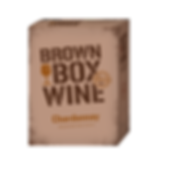 Brown Box - NEW - Product Shot - Chardon