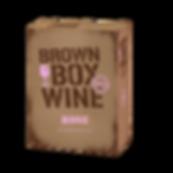Brown Box - NEW - Product Shot -rose.png