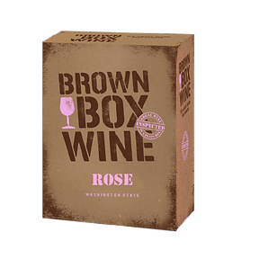Brown Box - NEW - Product Shot -rose.png