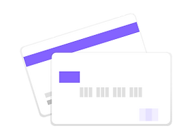 Deuda de tarjeta de crédito