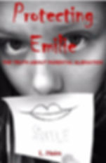 parental alienation Protecting Emilie