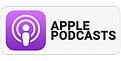 @SASSover50 Apple Podcasts