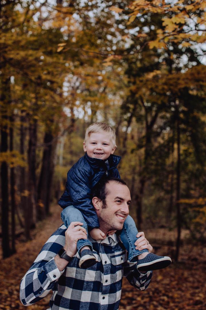 FamilyPhotos-4087.jpg