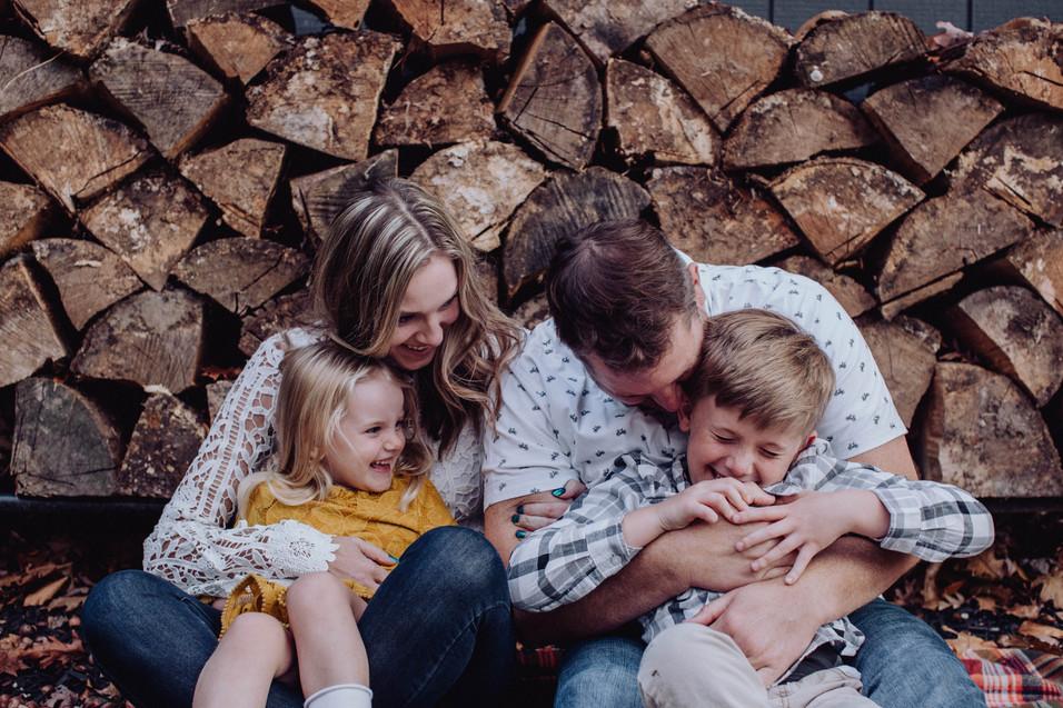 FamilyPhotos-8332.jpg
