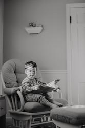 FamilyPhotos-1444.jpg