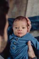 BabyBronson-4718.jpg