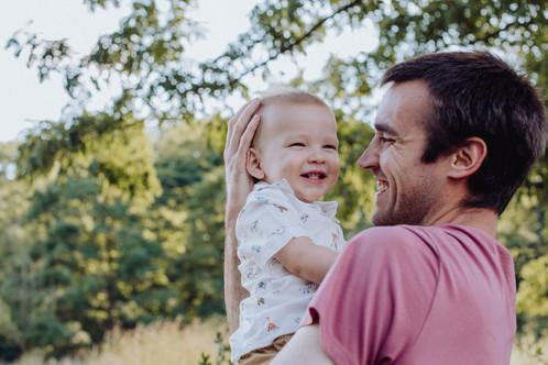 FamilyPhotos-8839.jpg