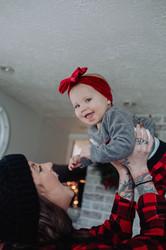 FamilyPhotos-1159.jpg