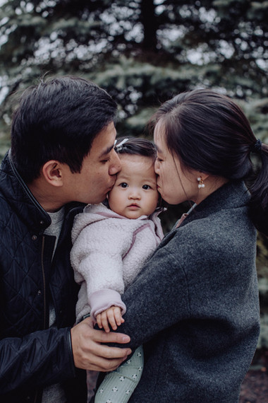FamilyPhotos-9287.jpg