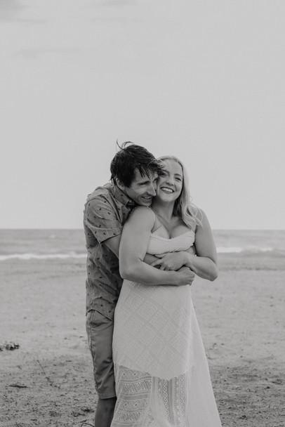 Ryan+Becca-9143.jpg