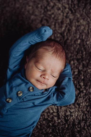 BabyBronson-4539.jpg