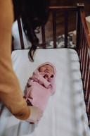 Newborn-3421-2.jpg