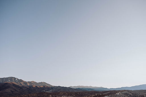 MountCharleston-8127.jpg