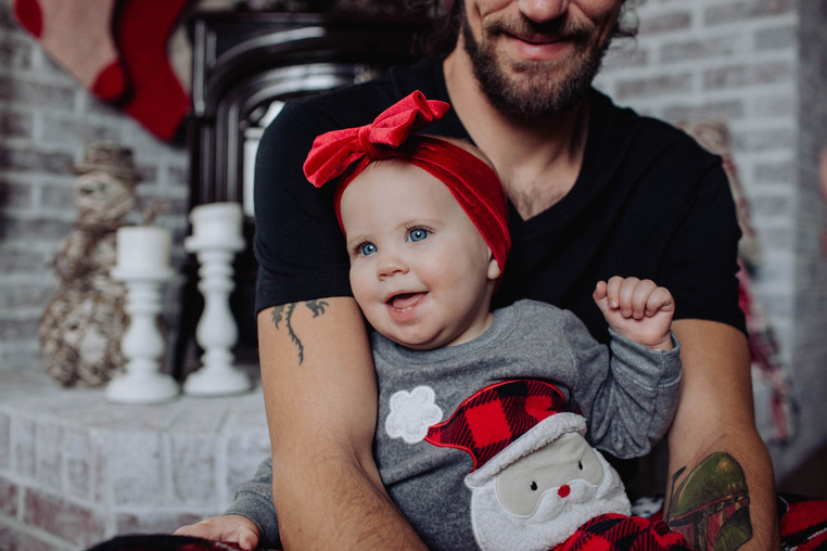 FamilyPhotos-1110.jpg