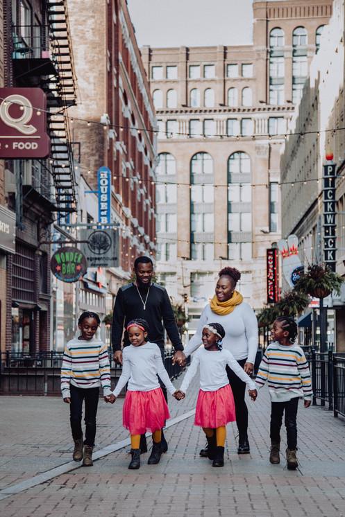 FamilyPhotos-3678.jpg