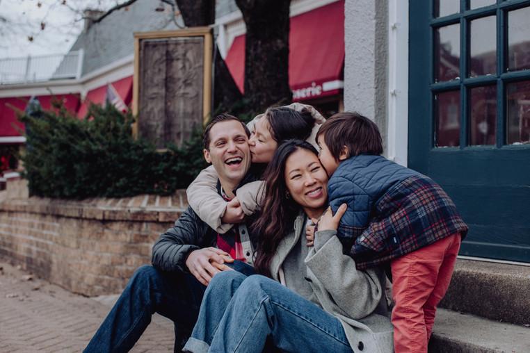 FamilyPhotos-8968.jpg