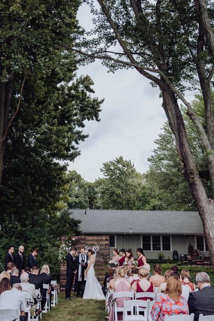 Ceremony-0594.jpg