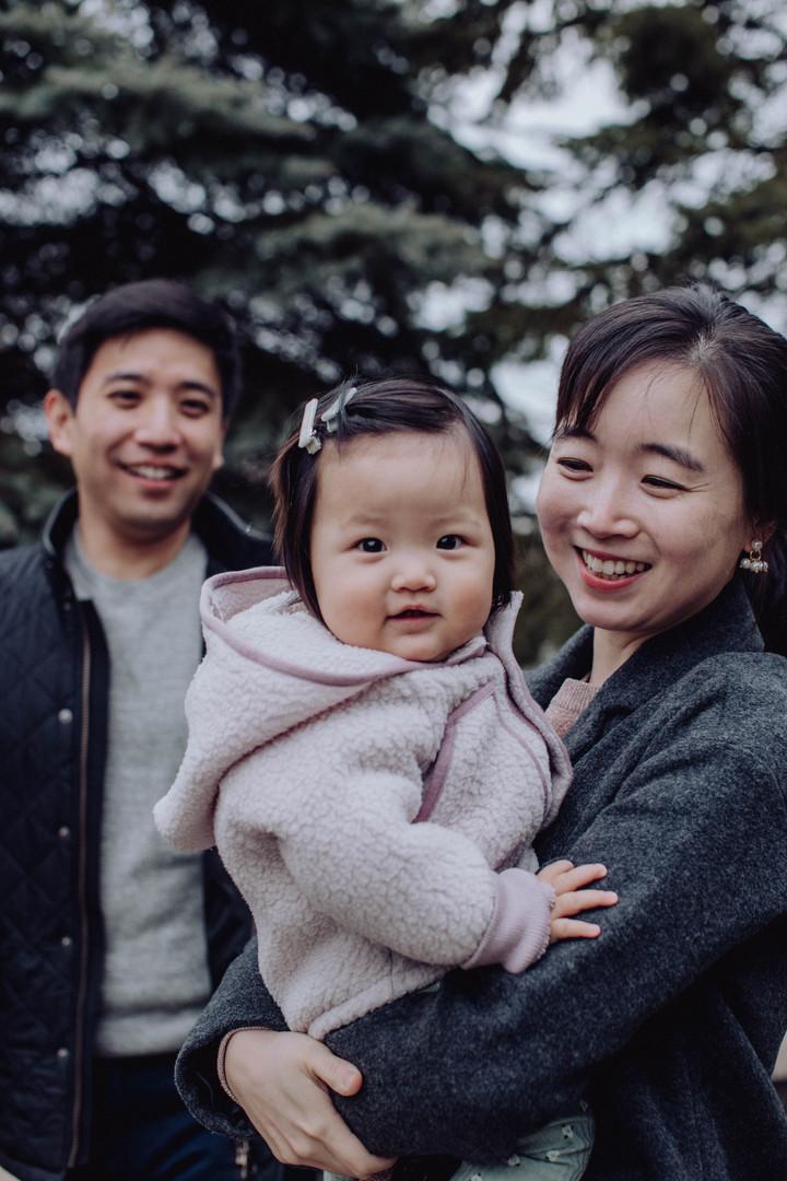 FamilyPhotos-9391.jpg