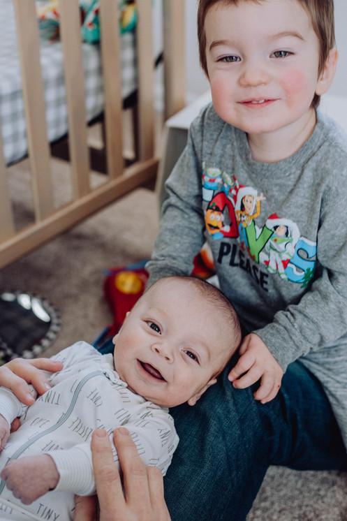 FamilyPhotos-1628.jpg