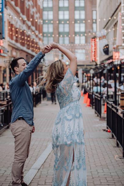 Engagement-6030.jpg