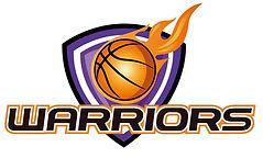 Escuela de Baloncesto Warriors - Canchas de Marsella Bogota