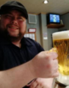 me beer_edited.jpg