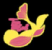 logo_terre_éveil.png