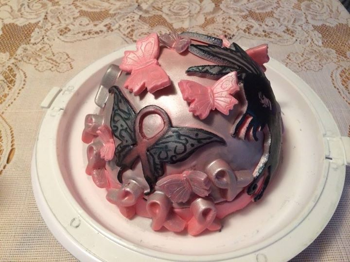 Phenomenal Gallery Asweetcakes Personalised Birthday Cards Beptaeletsinfo