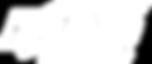Level III FST logo white.png
