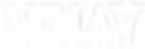 SFMA-Certified-logo-1.png