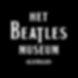logo Beatles Museum.png