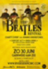 60's Music Event - Garnwerd aan Zee - Fl