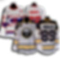 jerseys collage.png