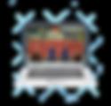 80881752-photos-icon-on-laptop-screen-mu