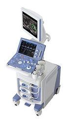 detská kardiologická ambulancia, detské kardio, srdce, detský kardiológ