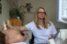 MUDr. Marcela Ivanova, Detská kardiologická ambulancia, detský kardiológ, srdce,