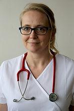 MUDr. Macela Ivanova, Detská kardiologická ambulancia, detský kardiológ, srdce,