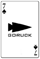 deck-of-cards-go-ruck.png