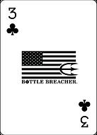 C3-BottleBreacher.png